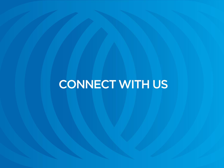 Image of Copano mark & tagline