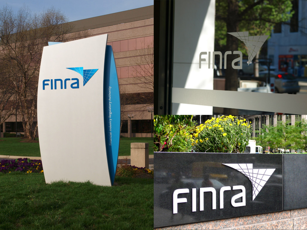 11_Finra_Signs