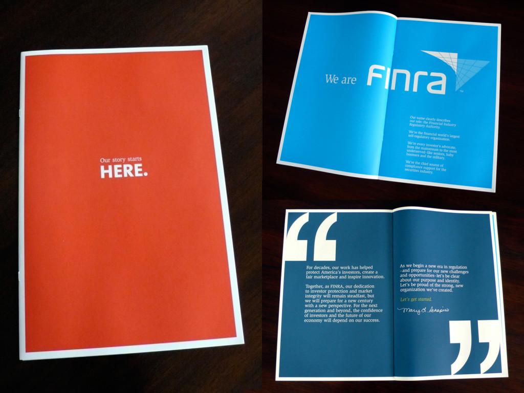 6_Finra_BrandBook