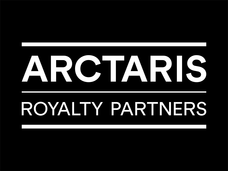 Image of the Arctaris brand