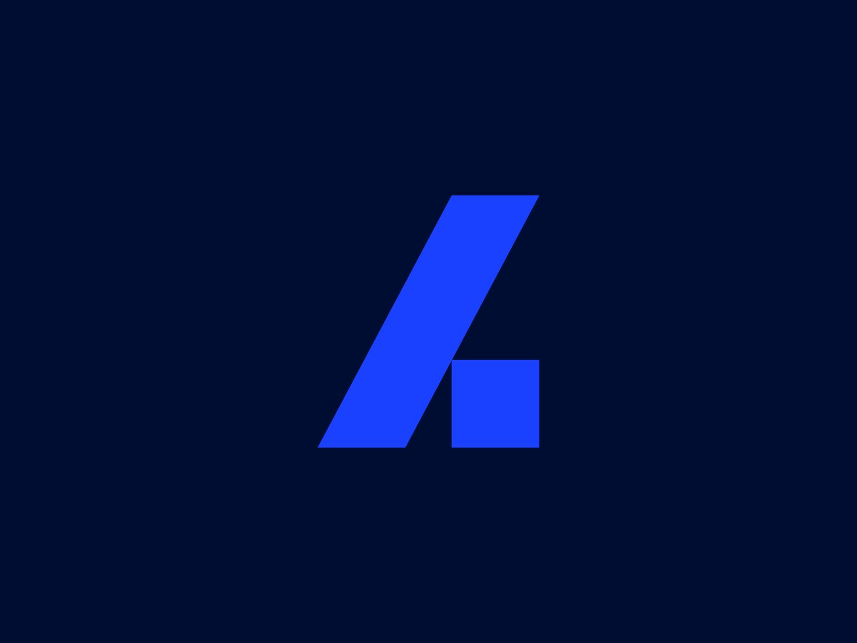 The rebranded Autonomy logo